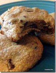 Bisquick Cookies 15